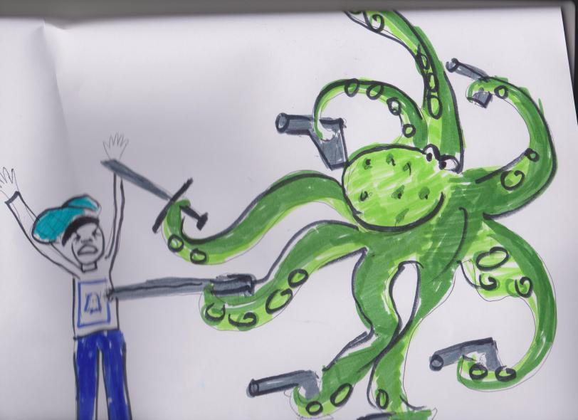 octopus gun 001