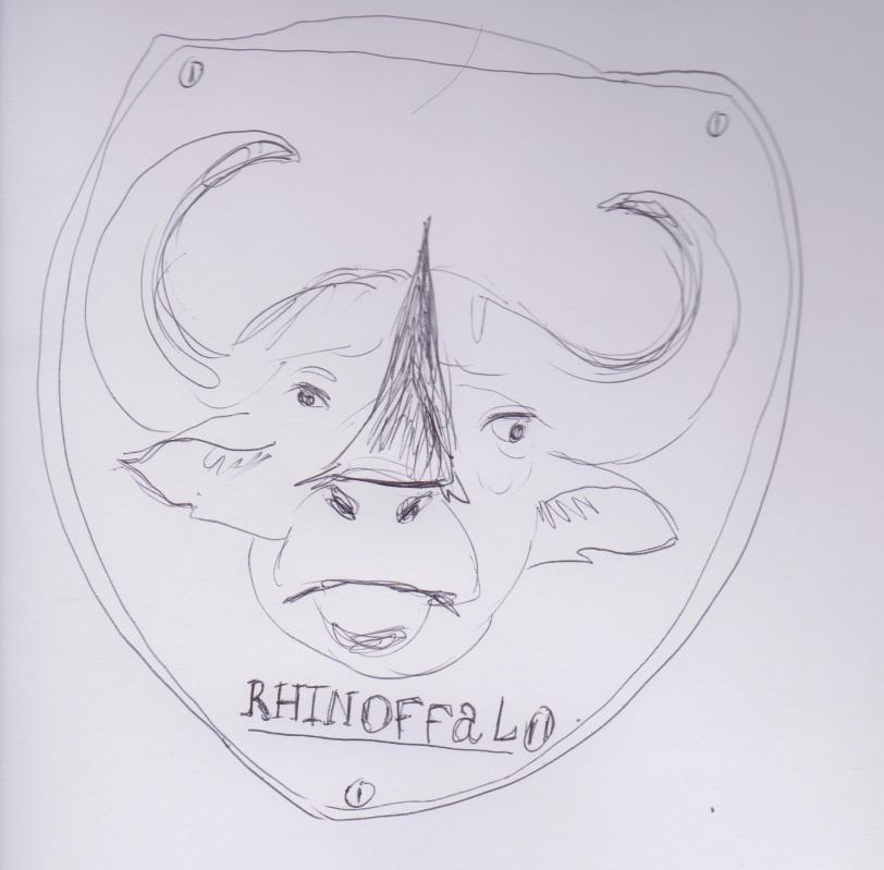 Rhioffalo 001