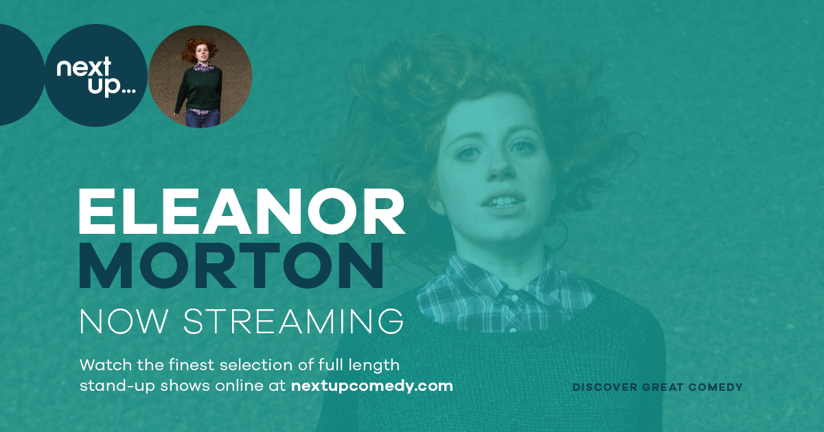 NextUp-Facebook-Promo-Image_Eleanor_Morton